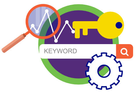 Keywords That Are Customized To Your Audience